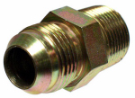 Apache Hose & Belting 39006675 3/4JICx3/4Male Swivel