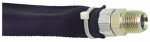 Apache Hose & Belting 39020508 1.14x15 Nylon Hose Sleeve