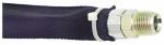 Apache Hose & Belting 39020518 1.59x15 Nylon Hose Sleeve