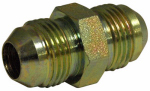 Apache Hose & Belting 39035004 3/8x3/8Male JIC Adapter