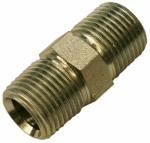 Apache Hose & Belting 39035452 1/2Malex1/2Male Adapter