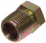 Apache Hose & Belting 39035476 1/2Malex1/4Fem Adapter