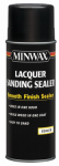 Minwax The 15215 Lacquer Sanding Sealer, 11.5-oz. Aerosol