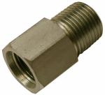 Apache Hose & Belting 39038966 1/2Femx1/2Male Adapter