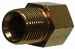 Apache Hose & Belting 39038972 5/8Femx1/2Male Adapter