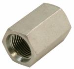 Apache Hose & Belting 39039132 1/2Fem1/2Fem Adapter