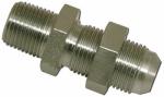 Apache Hose & Belting 39040706 FFQDBJ Hydraul Adapter