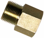 Apache Hose & Belting 39040708 FFQDA 6404108 Adapter