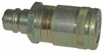 Apache Hose & Belting 39040720 FFF4914/6 Adapter