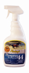 Fiebing FLY400P032Z 32-oz. Horse Fly Spray 44