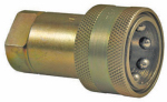 "Apache Hose & Belting 39041500 1/2""FNPT Female Coupler"