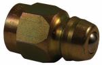Apache Hose & Belting 39041510 S114 1/2FNPT Male Tip