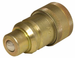 Apache Hose & Belting 39041605 S2542 Iso Male Tip
