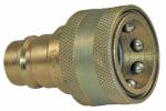 Apache Hose & Belting 39041615 S2543D JD Cone Tip