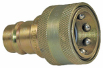 Apache Hose & Belting 39041620 S2544 JD Cone Tip