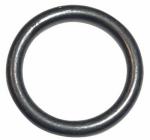 """Apache Hose & Belting 39041750 5PK1/2"""" O Ring/Coupling"""
