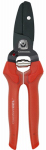 Corona Clipper AP 3234 ComfortGel Anvil Pruner