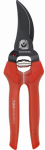 Corona Clipper BP 3214 ComfortGEL Bypass Pruner