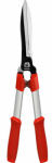 Corona Clipper HS 3244 ComfortGEL Hedge Shears