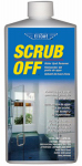 Ettore Products 30161 Scrub Off