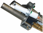 Reliance Water Heater 9007877 Thermopile Assembly Fits 301 Series Liquid Propane Standard Tank Water Heaters