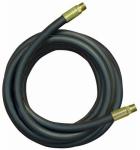 Apache Hose & Belting 98398321 1/2x60 Hydraulic Hose