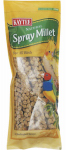 Kaytee Pet 100032104 Pet Bird Millet Treat, 12-Ct.