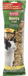 Kaytee Pet 100032932 Guinea Pig Treats, Honey Stick, 7-oz.