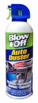 Avw/Max Professional 8152-998-226 Blow Off Air Duster For Electronics, 8-oz. Spray