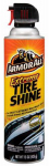 Armored Auto Group Sales 77958 Aerosol Extreme Tire Shine, 15-oz.