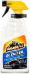 Armored Auto Group Sales 78173 Natural Finish Detailer Protectant, 16-oz.