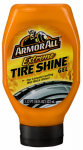 Armored Auto Group Sales 77960 Extreme Tire Shine Gel, 18-oz.