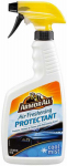 Armored Auto Group Sales 78511 Cool Mist Air-Freshening Protectant, 16-oz.