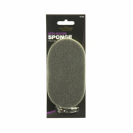Tiger Accessory Group 9-32 EZ-Grip Applicator Sponge For Car Protectants & Polish
