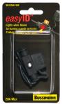 Cooper Bussmann BP/ATM-FHID Inline Mini Blade Fuse Holder