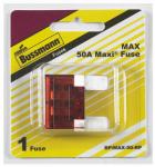 Cooper Bussmann BP-MAX--50-RP 50A Maxi Blade Fuse