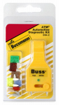 Cooper Bussmann DIA-2 ATM Fuse Diagnostic Kit