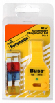 Cooper Bussmann DIA-1 ATC Fuse Diagnostic Kit