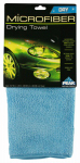 Old World Automotive Product PKC0FF Car Towel, Microfiber