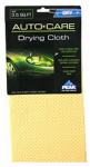 Old World Automotive Product PKC0GI Chamois, Synthetic, 3-1/2-Sq. Ft.