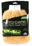 Old World Automotive Product PKC0HM Car Washer or Washing Mitt, Soft