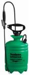 Hudson H D Mfg 20193 Farm & Garden Sprayer, Translucent Poly Tank, 3-Gals.