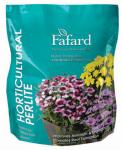 Sungro Horticulture 6520816 Perlite Soil Mix, 8-Qts.