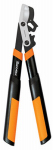 Fiskars Brands 394751-1002 PowerGear 2, Bypass Lopper, 18-In.