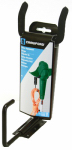 Crawford Products CMPE-6 Power Tool Hanger, Soft Grip