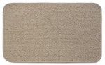 Multy Home Lp MT1002161 18x30 Brooklyn Indoor Mat