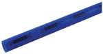 Reliance Worldwide U860B5 PEX Stick Pipe, Blue, 1/2-In. Copper Tube Size x 5-Ft.