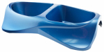 Westminster Pet Products 00443 Pet Bowl Duo, Large