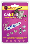 Westminster Pet Products 32057 Catch-It Pet Laser Toy