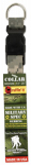 Westminster Pet Products 81053 Dog Collar, Camouflage Military Spec, Medium